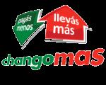 Changomas (2)